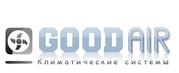 Кондиционеры LG в Гродно