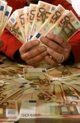 Кредит для бизнеса,  личной и консолидации долга.