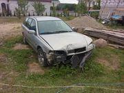 VOLVO V40 97г. аварийное на ходу