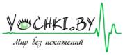 Интернет-магазин контактных линз VOCHKI.BY