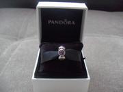 PANDORA шармы для браслета пандора,  оригинал,  из официального магазина