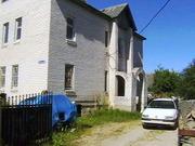 Продается кирпичный дом в Гродно