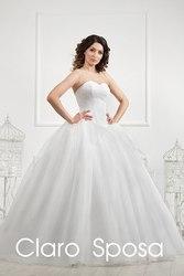 продать свадебное платье