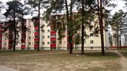 городской Поселок Гезгалы,  дом 7 Гродненская обл,  Дятловский район